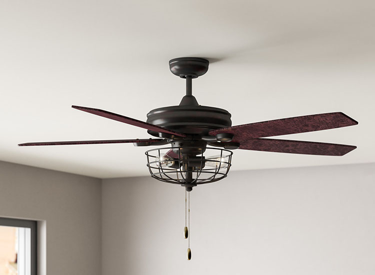 ceiling_fan_installation