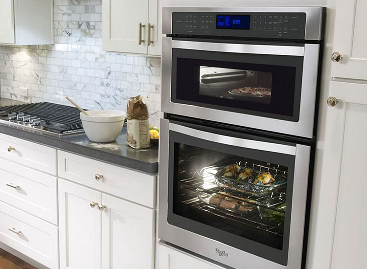oven_cooktop_installation