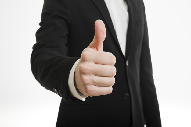 businessman-doing-thumbs-up-gesture_23-2147812544